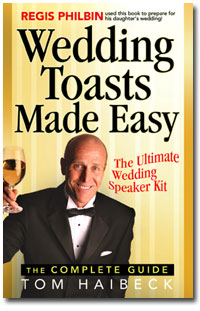 Here's a Quick Way to becoming an Outstanding Master of Ceremonies