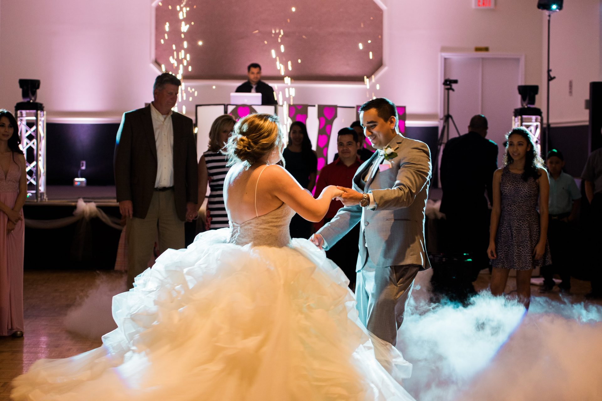 View More: http://careyannephotography.pass.us/lindsay--daniel-wedding