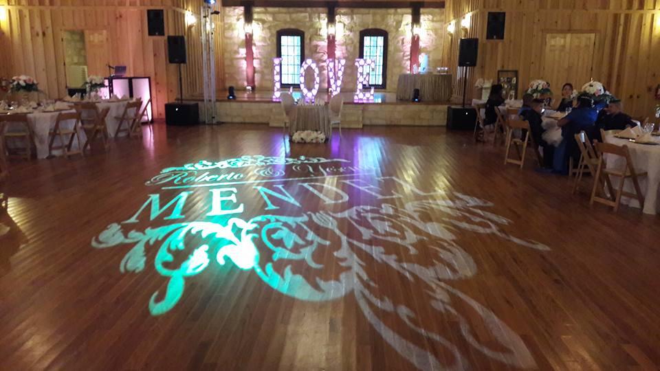 LOVE-Letters-led-rental-houston-monogram-wedding-dj-in-houston