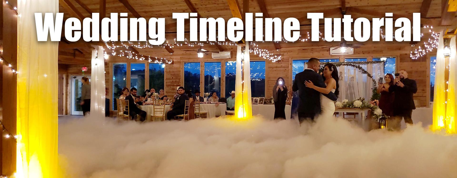 WeddingPlanningTutorial